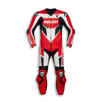 Ducati Genuine Corse C3 Racing Suit