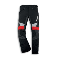 Ducati Genuine Strada C3 Fabric Pants