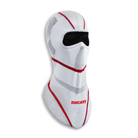 Ducati Genuine Cool Down Balaclava
