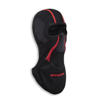 Ducati Genuine Warm Up Balaclava
