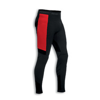 Ducati Genuine Warm Up Seamless Pants