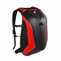 Ducati Redline B1 Ogio Performed Back Pack