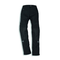 Ducati Genuine Ladies Tour C3 Fabric Pants