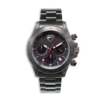 Ducati Genuine Road Master Watch