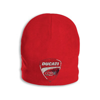 Ducati Genuine Kids Corse Speed Beanie