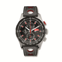 Ducati Genuine Corse Evolution Watch