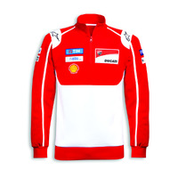 Ducati Genuine GP Team Replica 17 Jumper