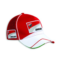 Ducati Genuine GP Team Replica 17 Cap