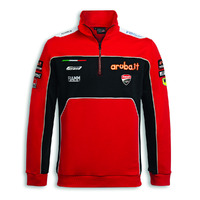 Ducati Genuine SBK Team Replica 18 Jumper