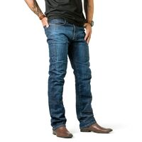 Next Gen Jeans - Mens
