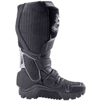 Fox Instinct Offroad Adult MX Boots