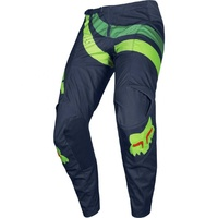 Fox 2019 180 Cota Navy Pants
