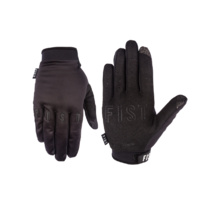 Fist Handwear | Blackout Gloves