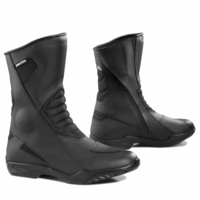 Forma Poker Black Road Boots