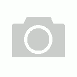 Five WFX SKIN WP Mens Winter Waterproof Full Length Leather Motorcycle Gloves