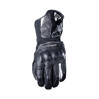 Five WFX Skin Winter Ladies Road Gloves