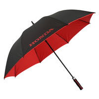 Honda Company Wing Umbrella