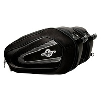 MotoDry Grand Tour Saddlebags