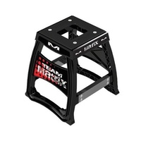 MATRIX M64 ELITE BLACK RACE STAND - MAM64-101