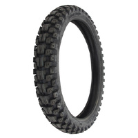Motoz Tractionator Adventure 90/90-21 Tubeless Front Tyre