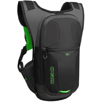 Ogio Atlas 3L Black