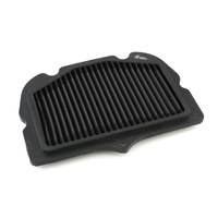 Sprint Filter P08F1-85 Air Filter for Suzuki GSX1300R Hayabusa 1340