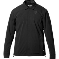 Shift RECON COACHES JACKET Blk