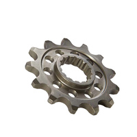 TAG Honda CR 250-500 1989-On Front Race Sprocket