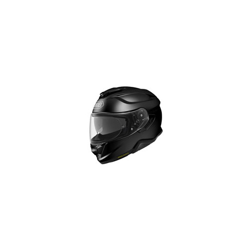Shoei GT-Air 2 Semi-Gloss Black [Size: X-Small]