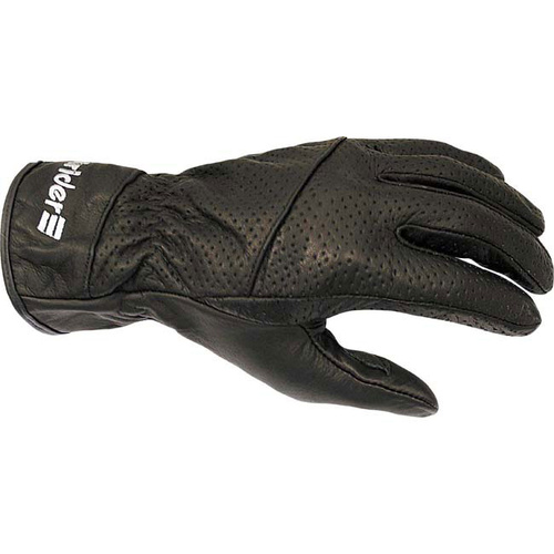 Dririder Coolite Summer Road Gloves [Size:Small]